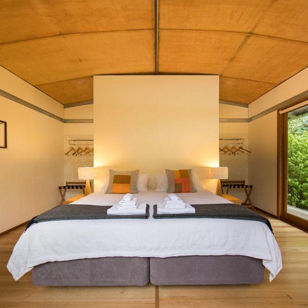 12Alw Double Room