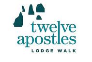 12Alw_Logo_Pms_4 2