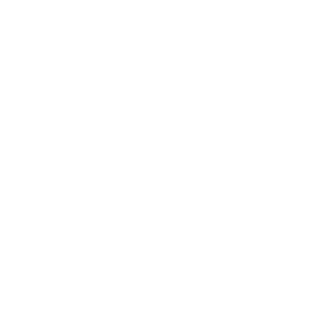 Nz Sia Twc Logo Lockup Negative 2