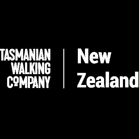 Nz Twc Logo Lockup Negative