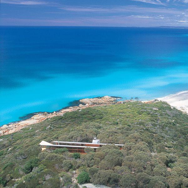 Aerial_Lodge_Abbottsbury_Peninsula