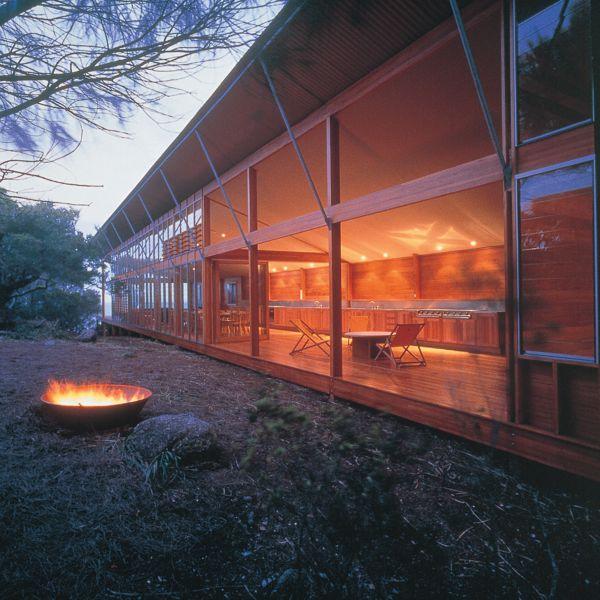 Bof_Lodge_At_Sunset