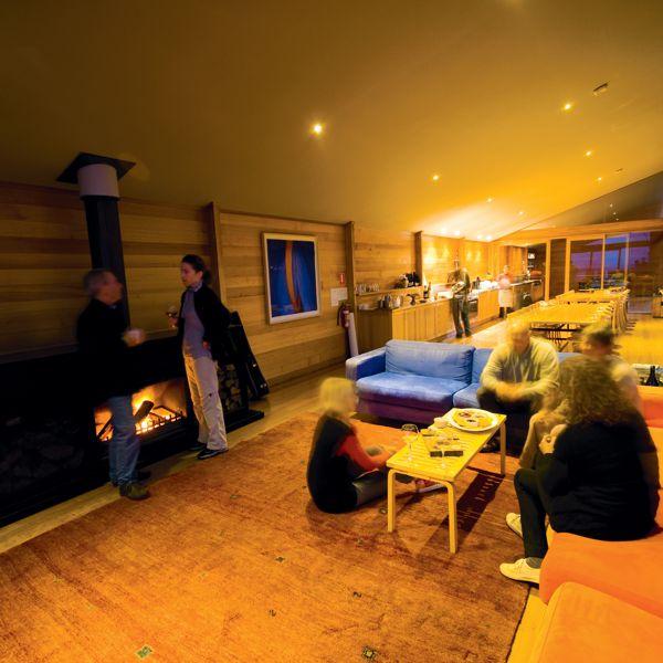 Dub5551_Lounge