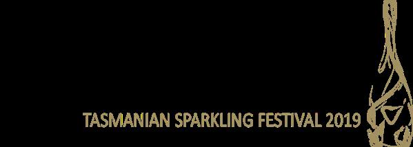 Effervescence Tasmanian Sparkling Festival 2019