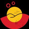 Alct_Logo