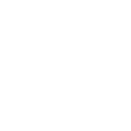 Care Walk To Fundraise Logo Lockup Negative