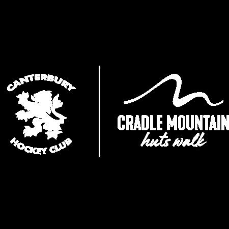 Chc Cmhw Logo Lockup Negative