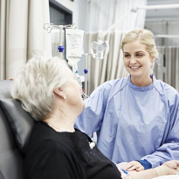 Petermac_Nursing_14194