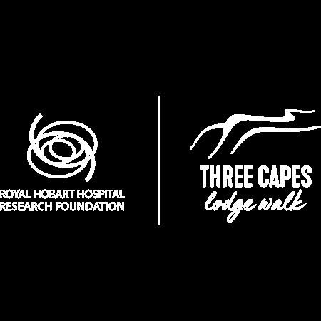 Rhhrf 3Clw Logo Lockup Negative 5