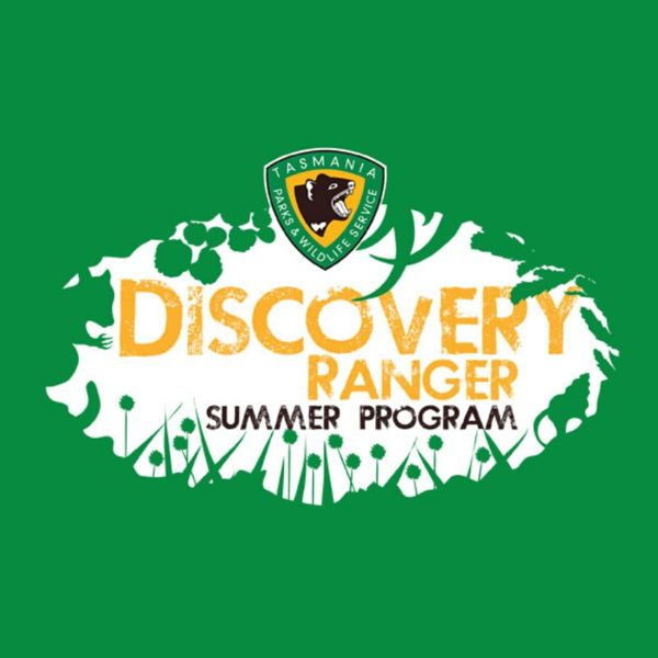 Summer Ranger Program