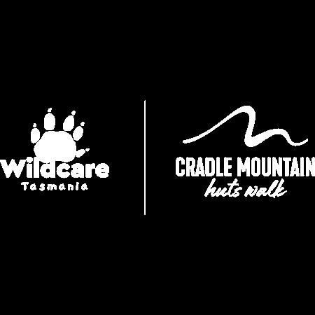 Wc Cmhw Logo Lockup Negative 1