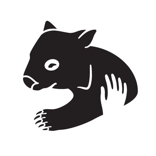 Wombatrt_Logo_Page_07