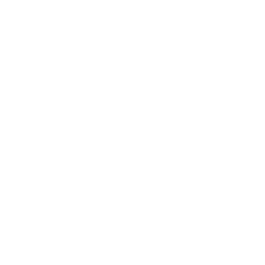 Wwf Borrowed Twc Logo Lockup Negative