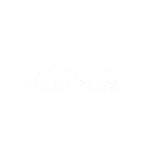 Walk To Fundraise