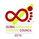 2016 Certified Global Sustainable