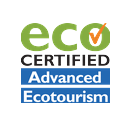 Certified Eco