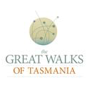 Certified Great Walks Tas