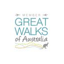 Certified Great Walks