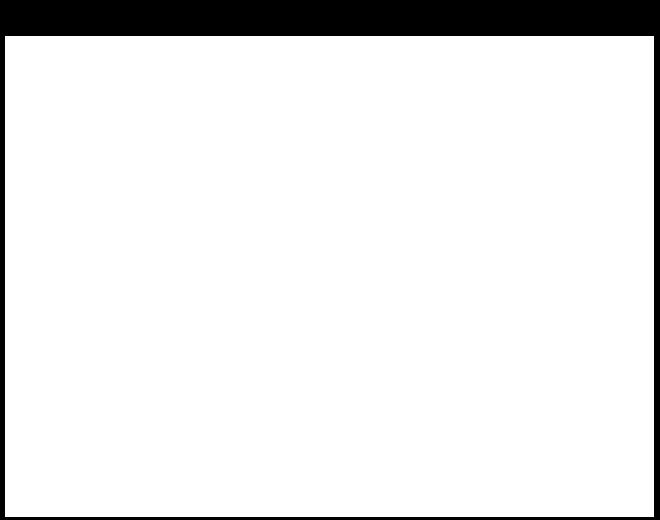 Bruny Island Long Weekend