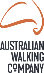 Australian Walking Company