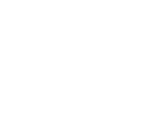 Twelve Apostles Lodge Walk logo