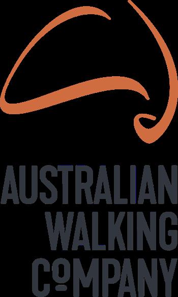 Australian Walking Company