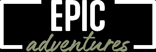 Epic Adventures Green Script