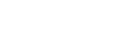 Epic Adventures_Negative