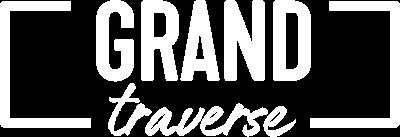 Grand Traverse_Negative