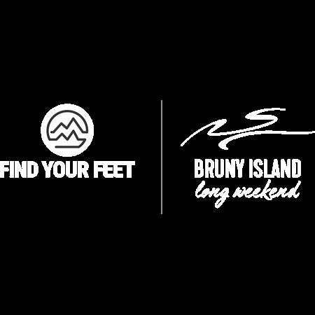 Fyf Bilw Logo Lockup Negative 2