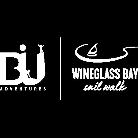 Bua Wbsw Logo Lockup Negative