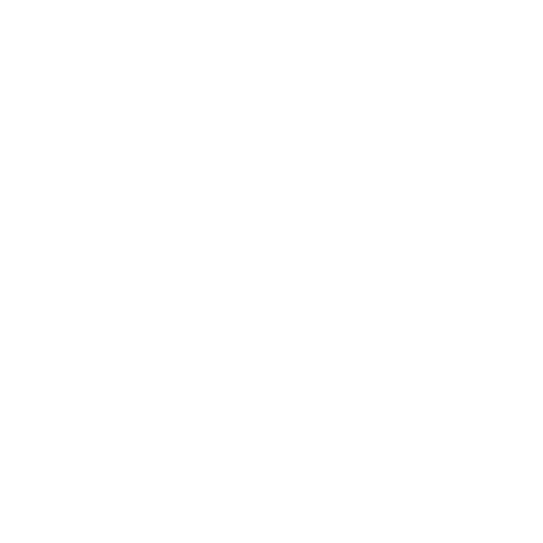 Fp Wbsw Logo Lockup Negative