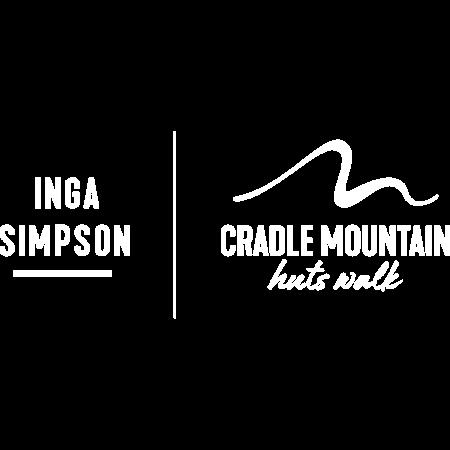 Is Cmhw Logo Lockup Negative
