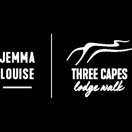 Jb 3Clw Logo Lockup Negative 2