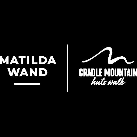 Matilda Wand Cmhw Logo Lockup Negative