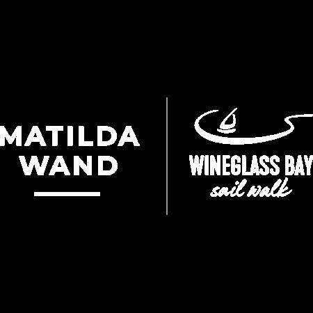 Matilda Wand Wbsw Logo Lockup Negative