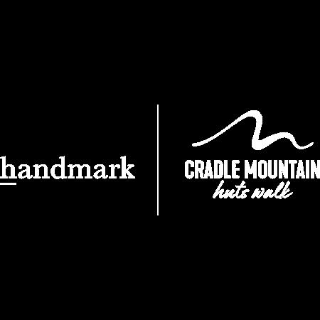 Handmark Cmhw Logo Lockup Negative 600