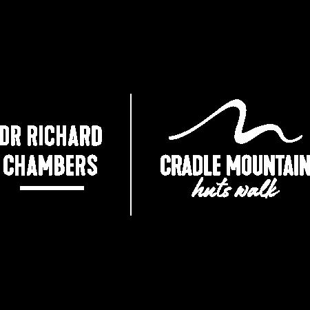 Rc Cmhw Logo Lockup Negative