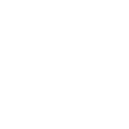Care Walk To Fundraise Logo Lockup_Negative 2
