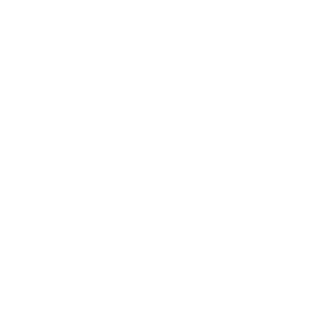 Wild Wellness 12Alw Logo Lockup Negative