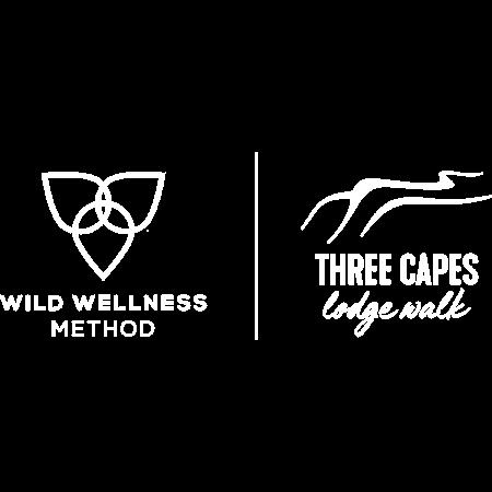 Ww 3Clw Logo Lockup Negative