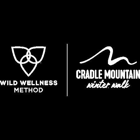 Ww Cmww Logo Lockup Negative