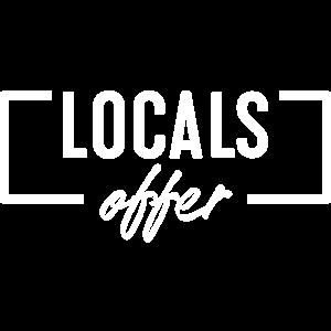Localsoffer_Negative