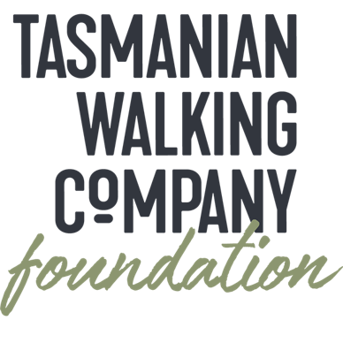 Twcfoundation Logotype Positive