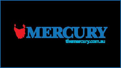 Logos 650X366 Mercury