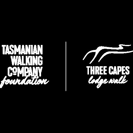 Twcf 3Cl Logo Lockup Negative