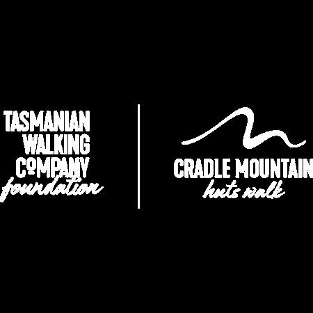 Twcf Cmhw Logo Lockup Negative
